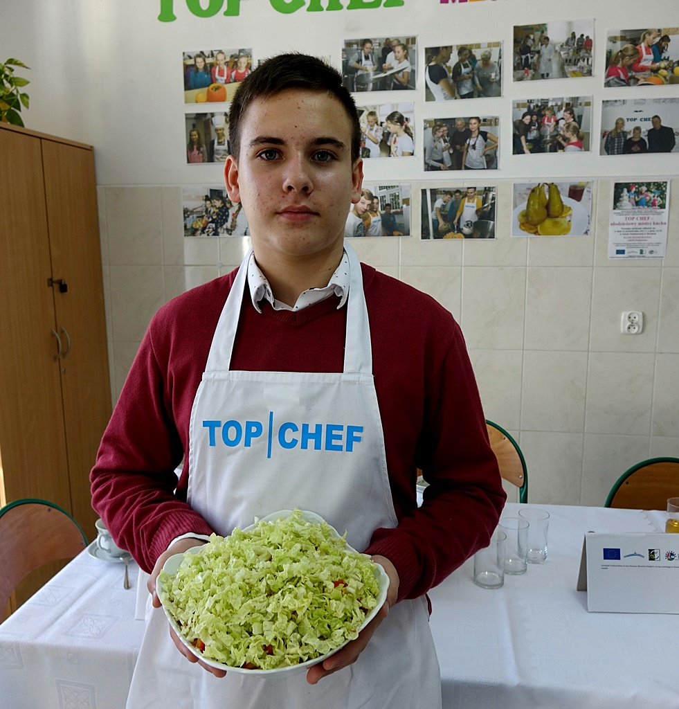 salatki-top-chef-sp-brodyDSC06387.JPG