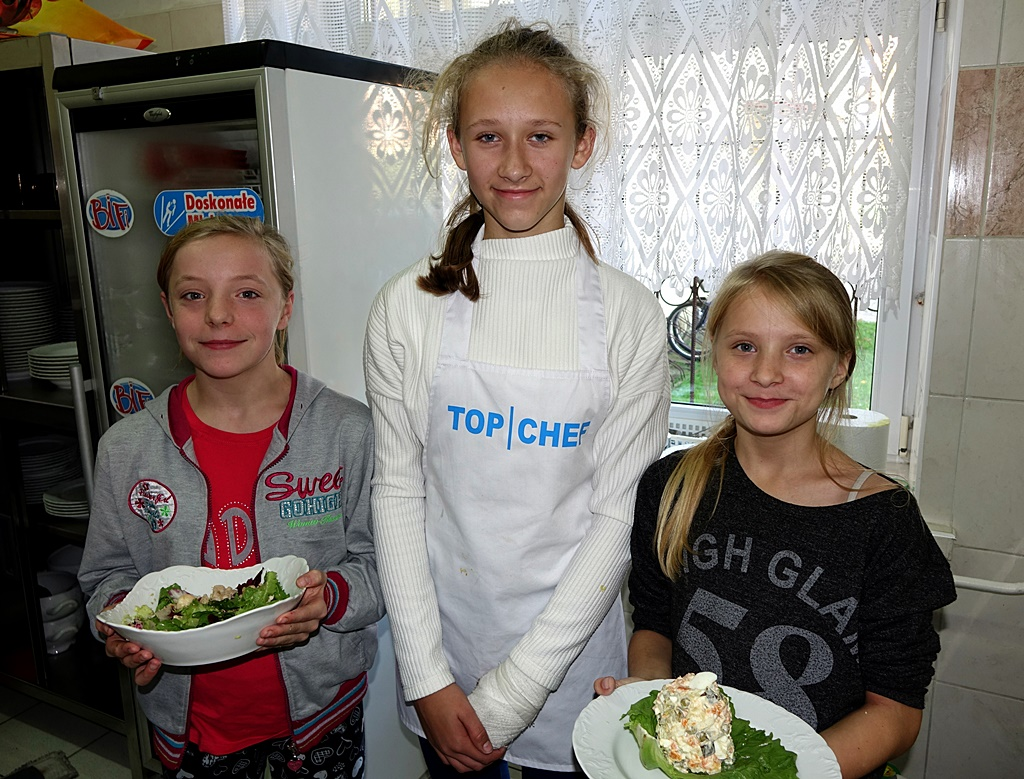 salatki-top-chef-sp-brodyDSC06429.JPG