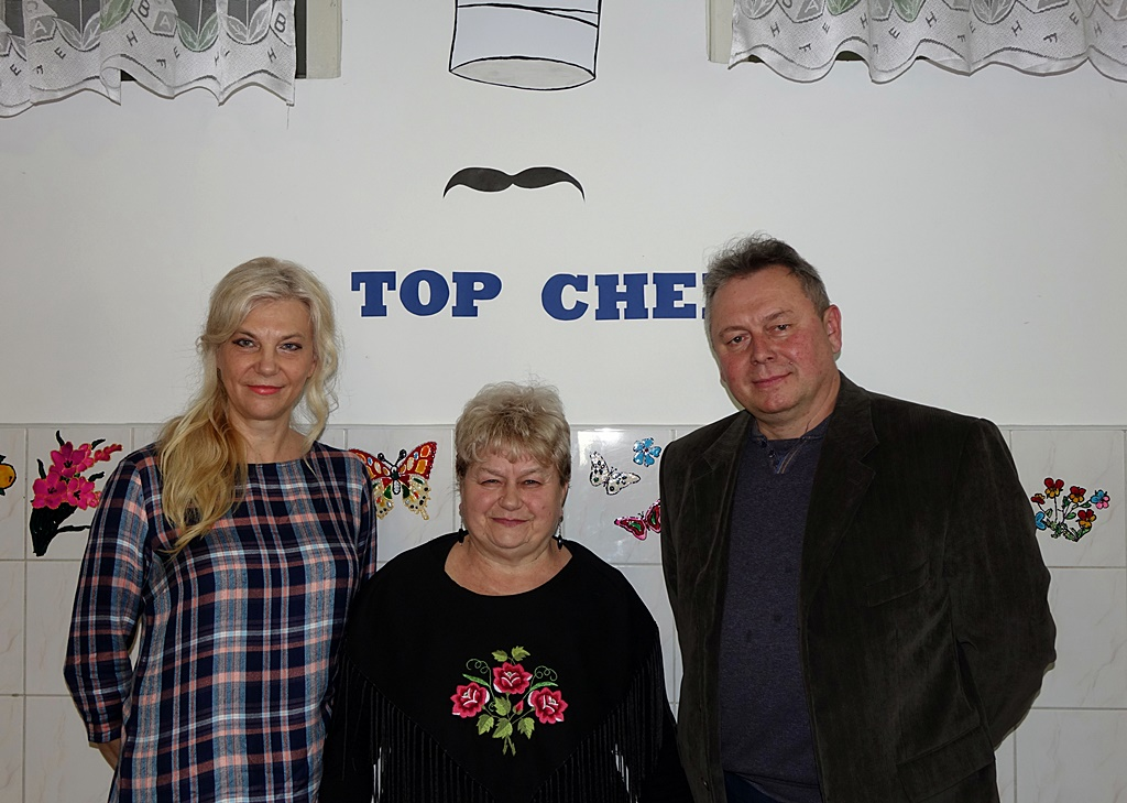 top-chef-desery-sp-stykowDSC05569.JPG