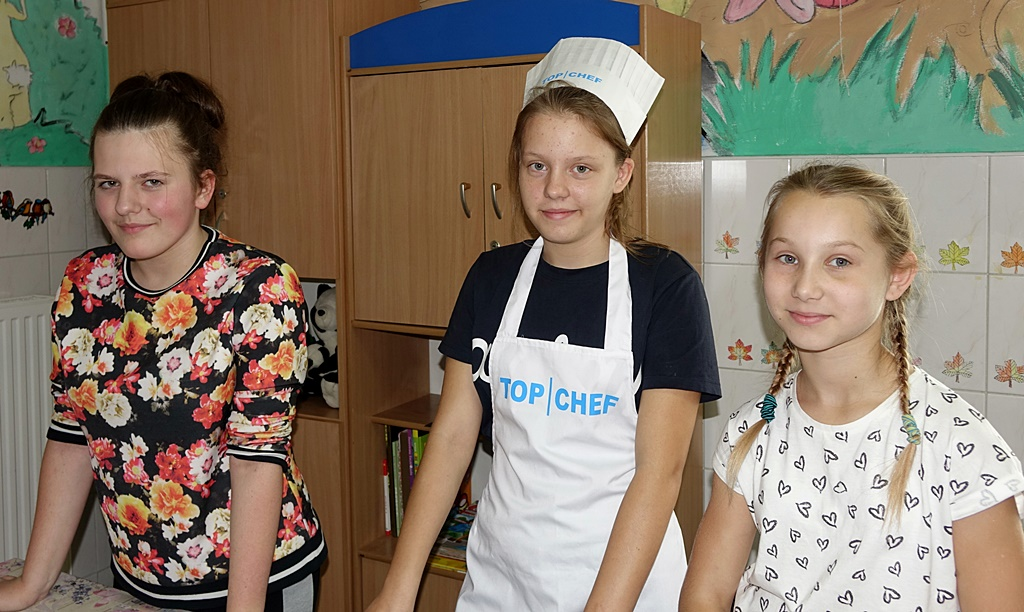 top-chef-desery-sp-stykowDSC05582.JPG
