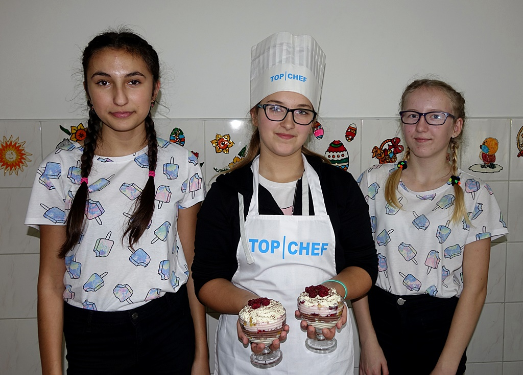 top-chef-desery-sp-stykowDSC05685.JPG
