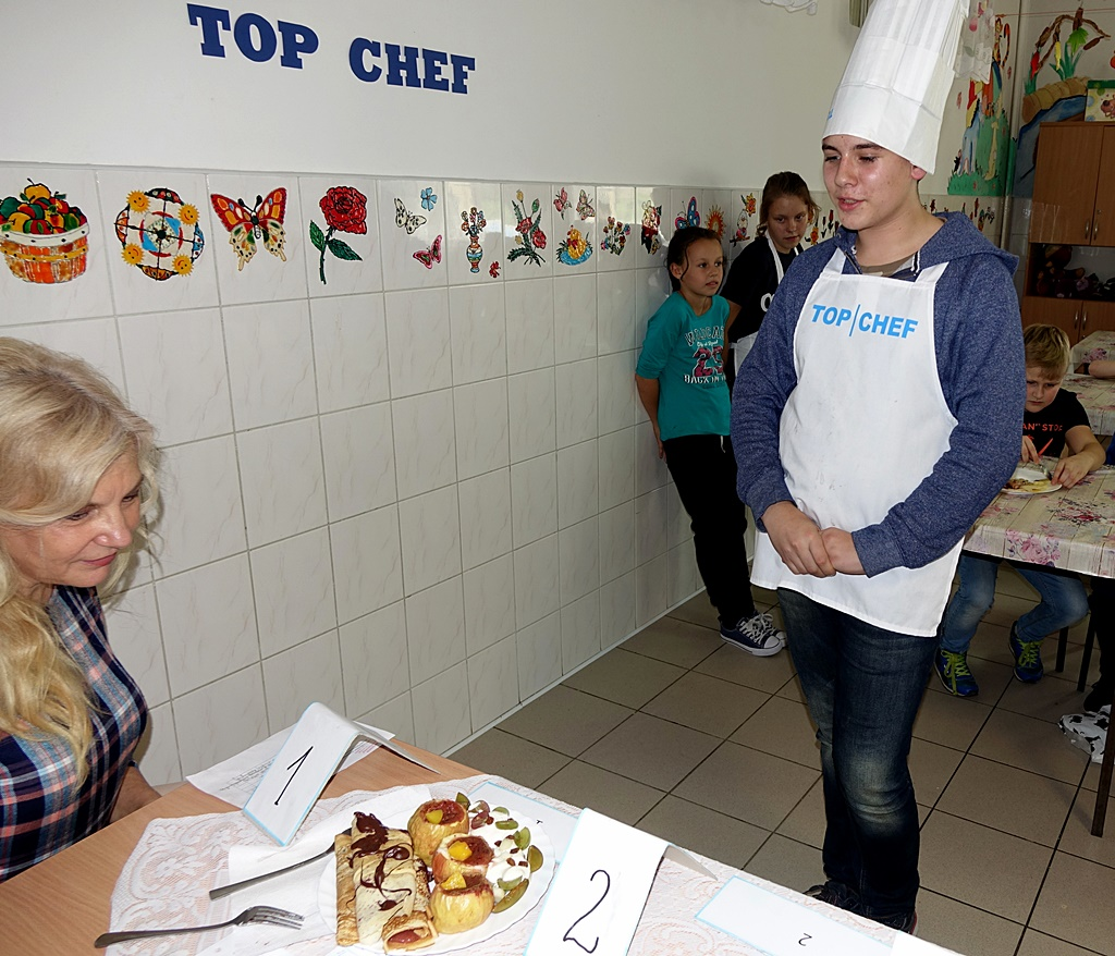 top-chef-desery-sp-stykowDSC05783.JPG