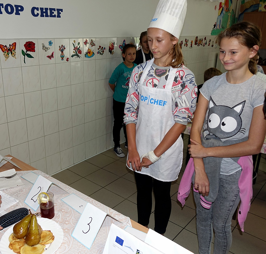 top-chef-desery-sp-stykowDSC05792.JPG