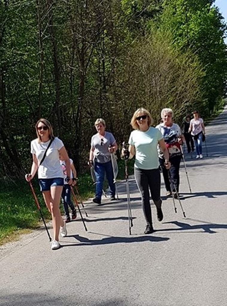 Lubienia-nordic-walking04.jpg